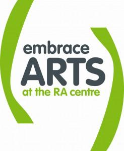 embrace_arts