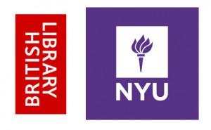 british_library_NYU