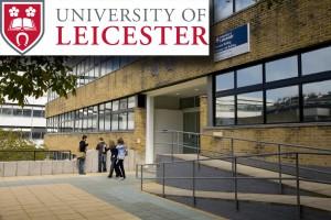 Bennett_Building_Leicester