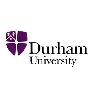 durham_university