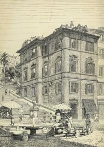 keats-shelley_house