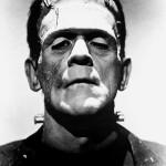Villa Diodati (Frankenstein)